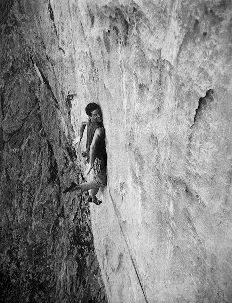 pietro dal pra milano climbing expo urban wall competizione arrampicata