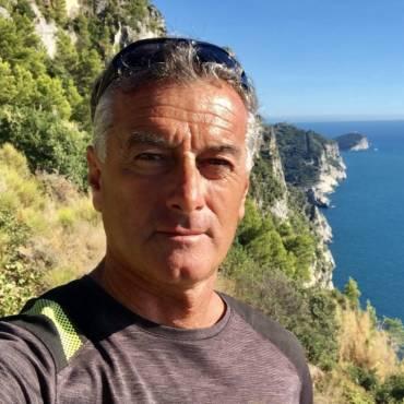 Davide Battistella