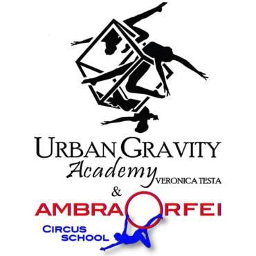 Urban Gravity Academy