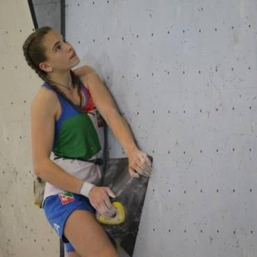 Beatrice Colli