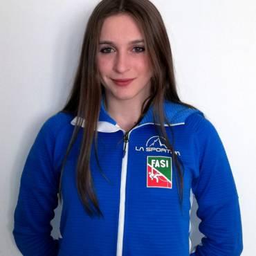 Caterina Dal Zotto