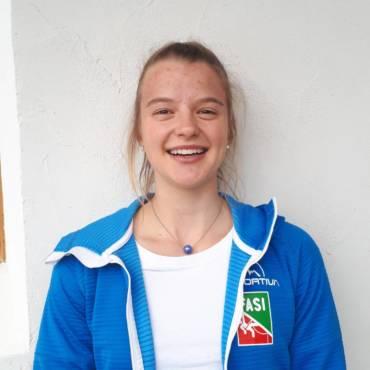 Elisabeth Lardschneider