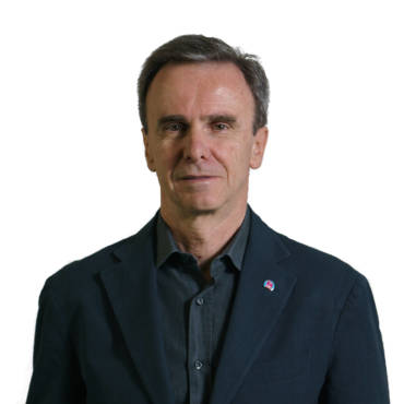 Marco Maria Scolaris